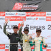 Asia Cup Series sepang circuit arjun maini wins super 6