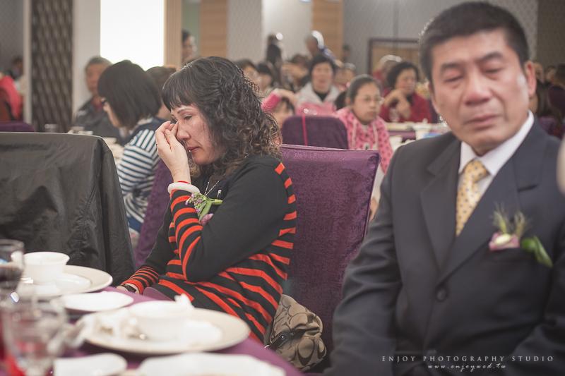 振嘉 盈君 精選-0229.jpg
