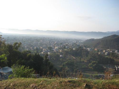 sarangot 045