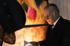 Escritor e poeta Jorge Vicente (cesarfelisbinofotos) Tags: flores paran curitiba som carro luzes bandas motorista animao locao buf salodefestas