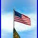 USA 08 Bryce Canyon by PVersaci (1031)