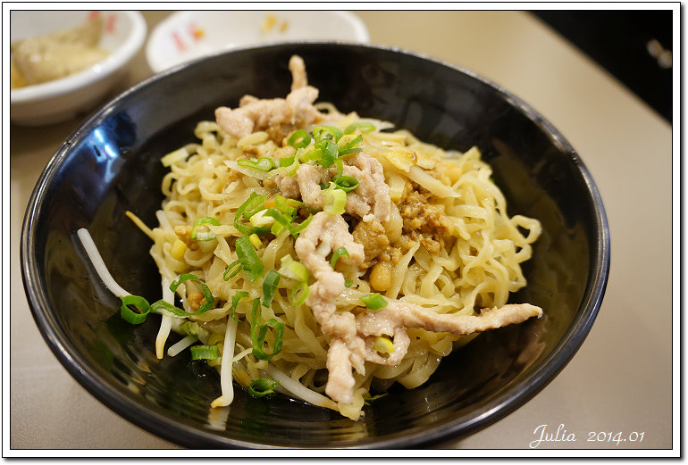 城邊炒鱔魚 (9)