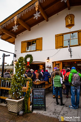 2014.01.11: Timbrrr! Winter Music Festival - Icicle Brewing Company, Leavenworth, WA (Jason Tang Photography) Tags: day2 festival concerts leavenworth d600 kevinlong jasontang lottekestner annalynnewilliams jktangcom iciclebrewingcompany barnahoward foursquare:venue=4da8ea530437dccbd7ddfd36 20140111 timbrrrwintermusicfestival lastfm:event=3775167
