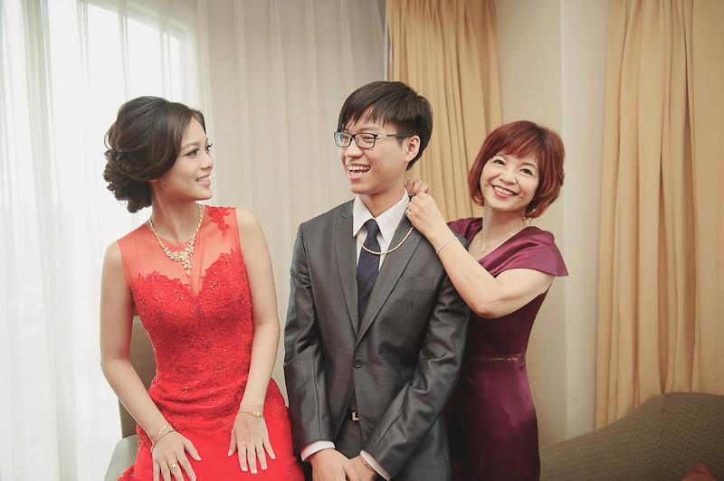 三重彭園,三重彭園婚攝,台北婚攝,婚禮記錄,婚攝,推薦婚攝,新祕Ting,第九大道,DSC_0192