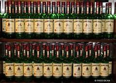 Midleton Distillery. (Fred Dean Jnr) Tags: cork whiskey midleton jameson midletondistillery january2012