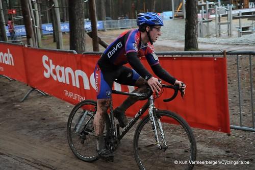 junioren Lille (202)