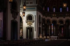 IMG_0183.jpg (cpjRVA) Tags: church richmond richmondva rva cathedralofthesacredheart