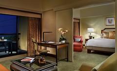 アフタヌーンティーで人気のホテル リージェント シンガポール ア フォーシーズンズ ホテル
