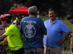 Tour dem Parks 2013 (Tour dem Parks) Tags: bicycling maryland baltimore fundraiser urbanparks recreationalride tourdemparkshon
