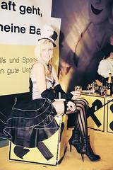 Tuntenball2K14_WALTERKLÖCKL108