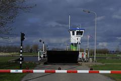 Friesland-16