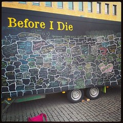 before-i-die