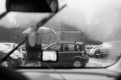 Siena (pa3cijaa) Tags: italy rain siena
