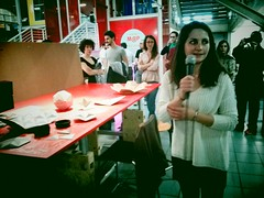 """PopupMakers at Polimi <a style=""""margin-left:10px; font-size:0.8em;"""" href=""""http://www.flickr.com/photos/105858358@N06/14029572640/"""" target=""""_blank"""">@flickr</a>"""