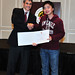 20140501_ME_Honors_Awards_65