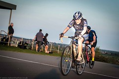 East london Velo Summer series (Steve Mahon) Tags: summer london trek cycling canyon racing series essex specialized elv hoghill eastlondonvelo