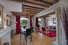 paris-apartment-116 (Col 3:2) Tags: paris de apartment bourbon quai 41 41quaidebourbon