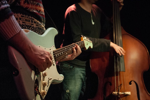 velvet raval jam session-2.jpg