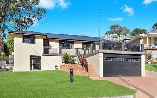 5 Jacaranda Av, Figtree NSW 2525