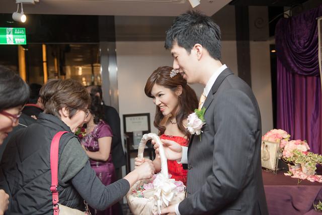 婚禮紀錄,台北婚攝,晶華酒店,晶華婚攝,婚攝紅帽子,DSC_64
