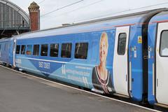 12217-DT-16052014-1 (RailwayScene) Tags: darlington eastcoast sky1 mark4 12217 intercity225