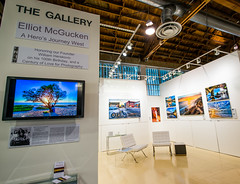 Nikon D800E Photos! Setting up! Dr. Elliot McGucken Fine Art Photography Gallery Show! (45SURF Hero's Odyssey Mythology Landscapes & Godde) Tags: show camera friends art up june photography nikon gallery photos dr air fine free saturday collection will journey e join come elliot lecture setting westwood bel mythology deliver heros 28th 90024 mcgucken d800e