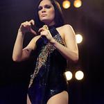 Jessie J (Live)