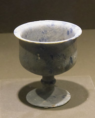 IMG_3068 (jaglazier) Tags: china art archaeology june stone crafts stonecarving carving cups xian jade museums tang shaanxi goblets 2014 xianyang chalices stoneworking 61214 footedcups 618ad907ad copyright2014jamesaglazier baobanjade xianyangcitymuseum