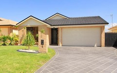 4 Terilbah Court, Flinders NSW