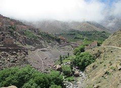 Toubkal National Park (Marrakech-Tensift-El Haouz Region, Morocco) (courthouselover) Tags: morocco maroc almaghrib marrakeshtensiftelhaouz marrakeshtensiftelhaouzregion régiondumarrakeshtensiftelhaouz marrakechtensiftelhaouz marrakechtensiftelhaouzregion régiondumarrakechtensiftelhaouz toubkalnationalpark parcnationaldutoubkal landscapes المغرب africa northafrica
