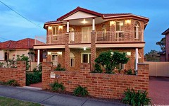 171 Robertson Street, Guildford NSW