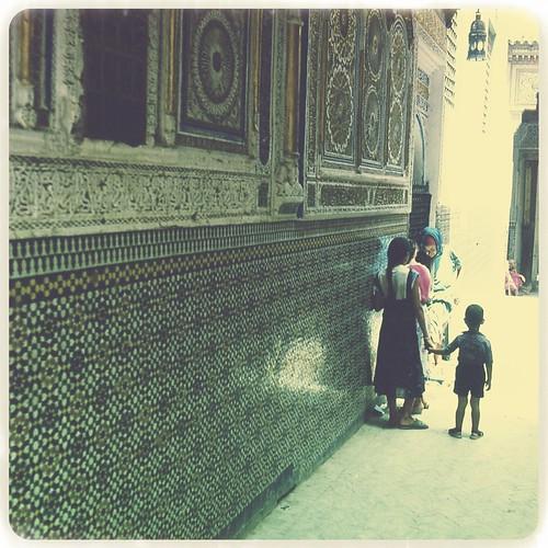 morocco fes feselbali mabellens maximuslxixfilm