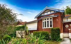 30 Hydebrae Street, Strathfield NSW