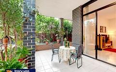 1105/100 Belmore Street, Meadowbank NSW