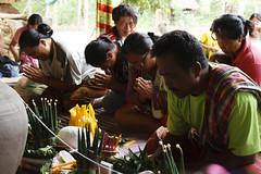 20140708-Coup de Tat day 41-42 (โนนดินแดง)-72 (Sora_Wong69) Tags: thailand military farmer politic coupdetat martiallaw evict nondindang
