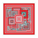 "925909_190085529 <a style=""margin-left:10px; font-size:0.8em;"" href=""http://www.flickr.com/photos/23843674@N04/18662974239/"" target=""_blank"">@flickr</a>"