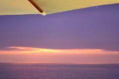 Atardecer (originalchela) Tags: vacaciones2012