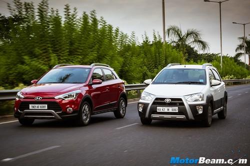 Hyundai-i20-Active-vs-Fiat-Avventura-vs-Toyota-Etios-Cross-05