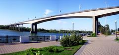 Ворошиловский_мост_Ростов-на-Дону