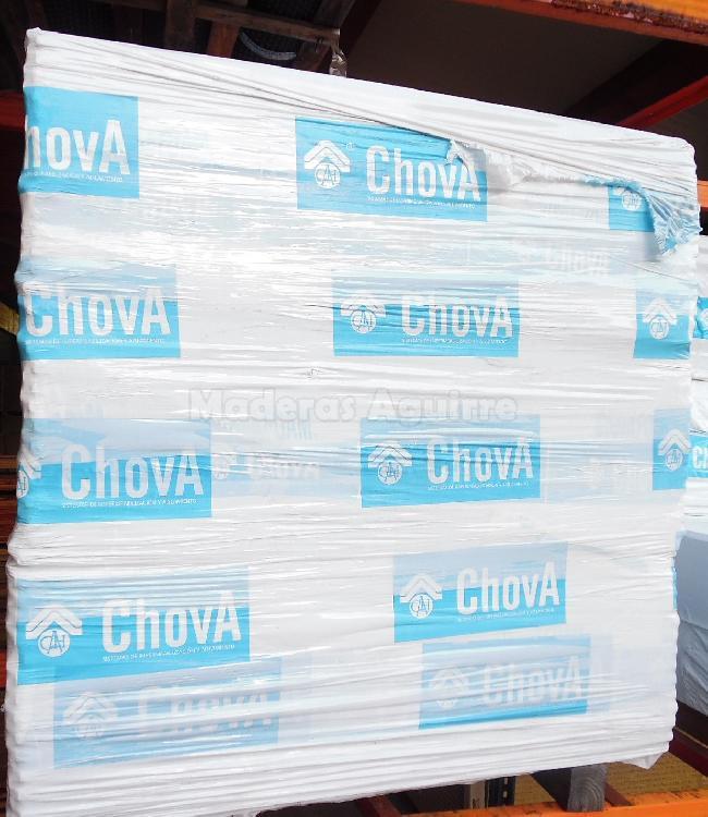 ChovaFoam 30mm