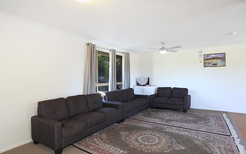 17 Hannaford Pl, Coffs Harbour NSW 2450