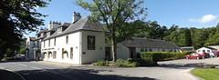 03-Luss-Hotel (Relevant Pics) Tags: luss loch lomond scotland
