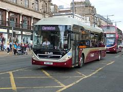 SN13BDO (Hobgoblin737) Tags: lothian buses