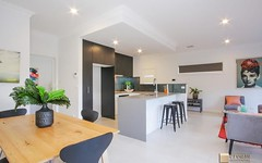 5/1 McGowan Place, Dickson ACT