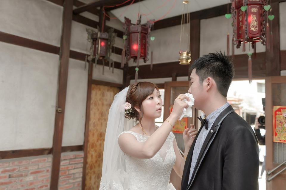 台南婚攝-083