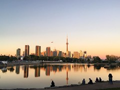 Never forget, we live in the greatest city in the world..  #toronto #ontario #canada #drake #rtz #tmltalk #tfc #bluejays #summersixteen #summer16 #cntower #skyline #skydome #octobersveryown #ovo #fall #orange #red #chill #live #vibrant #ttc #kensington #j (compscigrad) Tags: instagramapp square squareformat iphoneography uploaded:by=instagram toronto ontario canada drake rtz tmltalk tfc bluejays summersixteen summer16 cntower skyline skydome octobersveryown ovo fall orange red chill live vibrant ttc kensington
