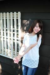 CatherineA005 (Mike (JPG~ XD)) Tags: catherine d300 model beauty  2012
