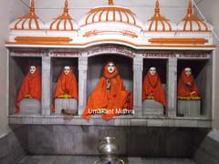 Bhaktidhama-Nasik-33 (umakant Mishra) Tags: bhaktidham bhaktidhamtemple bhaktidhamtrust godavaririver maharastra nashik pasupatinathtemple soubhagyalaxmimishra touristspot umakantmishra