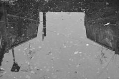 Waterway (Jay Lehman) Tags: reflection water