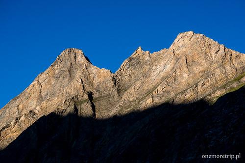 160707-08857-Alpy-Grossglockner